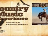 Sonny James - Uh Huh Mm - Country Music Experience