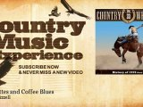 Lefty Frizzell - Cigarettes and Coffee Blues - Country Music Experience