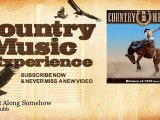 Ernest Tubb - I´ll Get Along Somehow - Country Music Experience