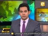 وزير الدفاع اليمنى يؤكد على ضرورة إعداد القوات المسلحة