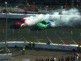 Formula DRIFT Irwindale 2012 - Who is Going To Win (World Finals)