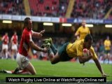 watch rugby New Zealand vs South Africa rugby Championship live online
