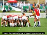watch rugby South Africa vs New Zealand Championship rugby live telecast