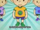 Muffin Songs - Eyes Eyes Eyes  nursery rhymes & children songs with lyrics  muffin songs - YouTube