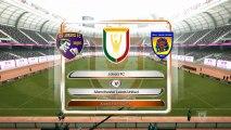 [EP4] Taça WCTL   1/8 Finais   Os Jokers FC X Manchester Leeds United