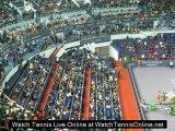watch tennis Shanghai Rolex Masters Tennis Championships live online