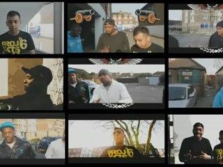 Friday Freestyle Season 2 [Trailer]