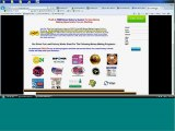 Best Email Marketing Software - Best SMS Marketing Software For Free