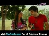 Team Pakistan Episode 4 By PTV Home - Part 2
