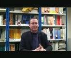 (2007) Europe et Nouvel Ordre Mondial_Pierre Hillard_Détruire la Nation : La Famille des Familles