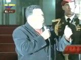 (Vídeo) Chávez :La victoria será de la República Bolivariana de Venezuela