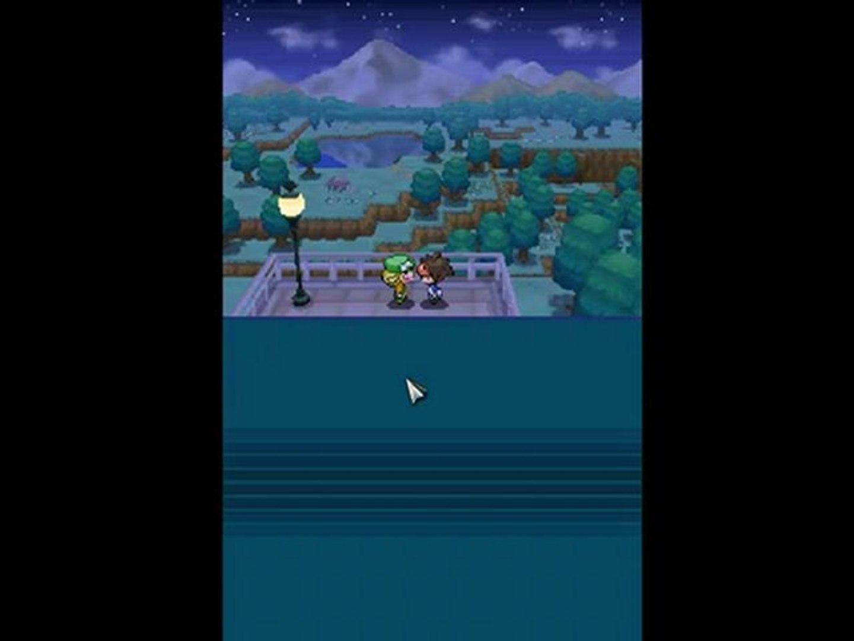 download pokemon white exp patch english