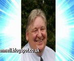 BOB MITCHELL'S PROPHECY UPDATE: INTERVIEW WITH BRIAN GEMMELL: CURRENT WORLD EVENTS