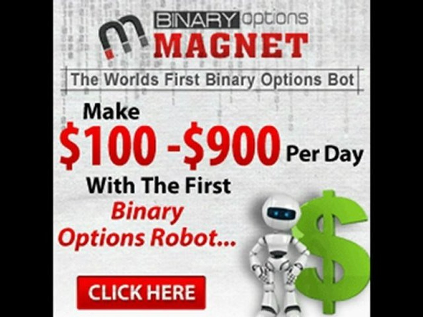 Binary options magnet download 51 attack crypto currency mining