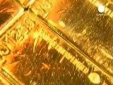 altın fiyatları ve çeyrek altın fiyatları