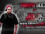 BET Hip Hop awards 2012 (2010) + Watch BET Hip Hop awards 2012