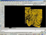 Hidden Objects Manager. InnerSoft CAD for AutoCAD 2005-2012. English Version