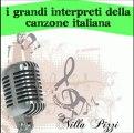 Nilla Pizzi - Acque amare