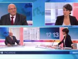 20121001-France 3 Picardie-12-13-Infrastructures en Picardie
