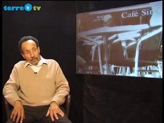 Pierre Rabhi - 2012