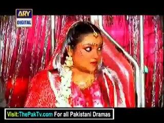 Quddusi Sahab Ki Bewah Episode 37