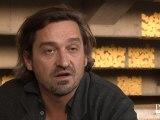 Au galop : interview de Louis-Do de Lencquesaing