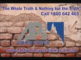 Building Inspections Brisbane - Action Property Inspections
