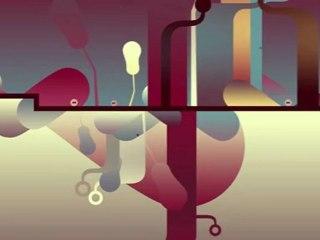 Trailer PS3 de Ibb and Bob