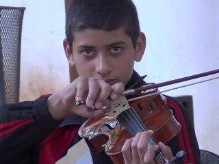 Sonidos de la Tierra, vu par Buena Cultura Social Club (sept. 2012)