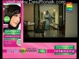 Madiha Maliha - Episode 7 - 8th October 2012 High Quality part 3