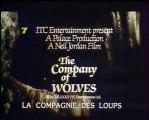 _ La compagnie des loups (1985) -