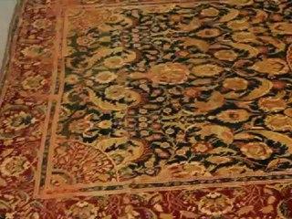 Nouveau département des Arts de l'Islam - Musée du Louvre