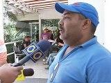 08-10-12 Matan a joven, 59 fds Caracas, lunes 8 de octubre de 2012, Asesinan a mototaxista de 26 años de edad en barrio El Carpintero, de Petare, en el municipio mirandino Sucre.