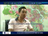 OPEN VN: Bản tin kinh tế đối ngoại (05-10-2012)
