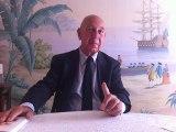 Philippe Ploncard d'Assac - Figures intellectuelles du nationalisme français