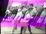Suite Festival de Saint Léonard 1991 Résultats n°6 Debut des résultats du Défilé et de minis