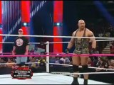 WWE Raw 10/8/12 Cm Punk Vs Vince McMahon& HQ-Zone.info For Free WWE PPVs Online