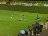 CFA : Luçon bat Saumur 4 buts à 2- TLSV Luçon - www.tlsv.fr