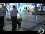 Oro e banconote sequestrate negli aeroporti di Palermo e Napoli. Due importanti operazioni delle Guardia di finanza