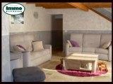 Achat Vente Appartement  Arnas  69400 - 140 m2