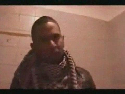 Mort de Jérémie Louis-Sidney : la famille ne porte pas plainte