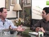 Syed Bilal Qutab Interview by ilmkidunya Part 2 of 2