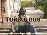 REGGAE Dubplate by Turbulous for Conquering Sound {Bloom Field Riddim} [CULTURAL PROD] Oct 2012