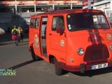 Fête de l'ACO 2012 (24 heures de Mans)