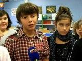 Nouveaux rythmes scolaires : les petites communes inquiètes