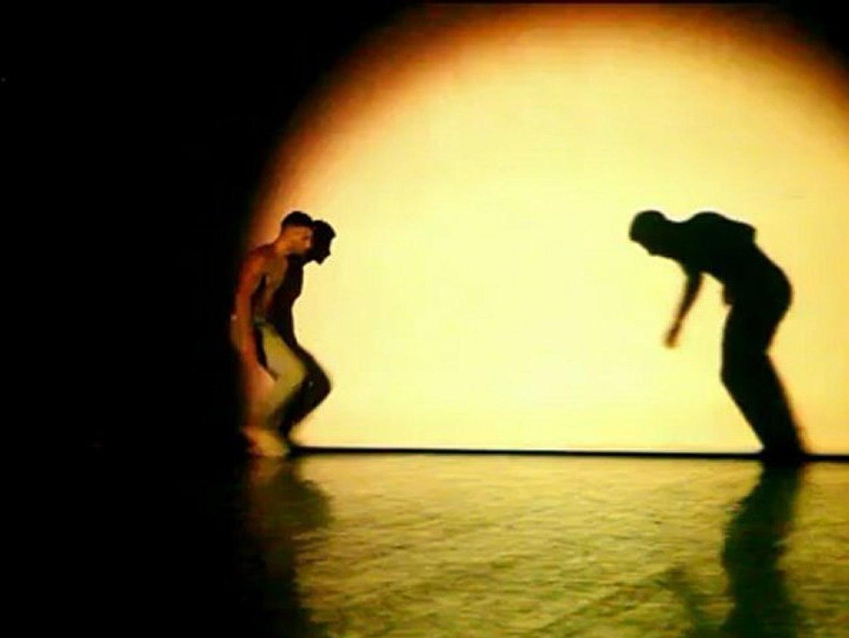 Compagnie Bakhus A l'ombre de Coré festivals : Avignon 2013, Aurillac 2013, Mim'off 2013