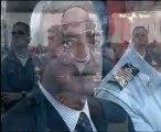 Le Frecce Tricolori - Domenica 04 Settembre 2005