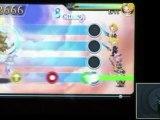 Let's Play Theatrhythm Final Fantasy - Part 7 - Final Fantasy VII