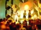 Lobo - Carribean Disco Show (TOTP) (VHS) [1981] [HQ]