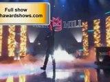 Meek Mill Amen BET Hip Hop Awards 2012